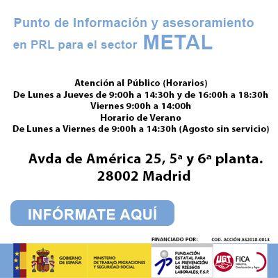Calendario Laboral Madrid 2020 Ugt.Inicio